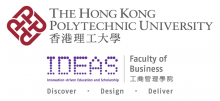 Faculty of Business, Hong Kong Polytechnic University