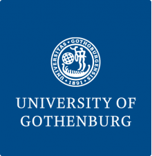Göteborgs universitet, Institutionen för tillämpad IT
