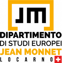 "Department of European Studies ""Jean Monnet"""