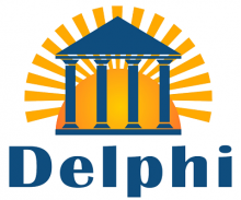 Delphi Star Training