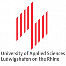 University of Applied Sciences Ludwigshafen am Rhein