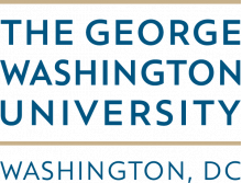 George Washington University, Summer & Non-Degree Programs