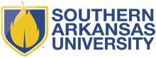 Southern Arkansas University Online