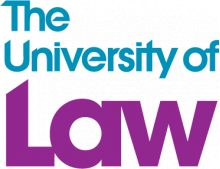 University of Law GDL Courses