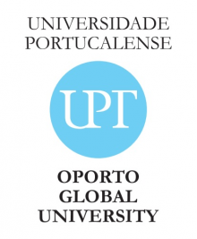 Oporto Global University - Universidade Portucalense