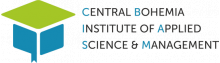 Central Bohemia Institute of Applied Science and Management