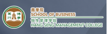 Hang Seng Management College - School of Business