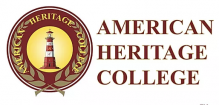 American Heritage College
