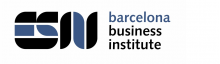 Barcelona Business Institute