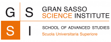GSSI - Gran Sasso Science Institute