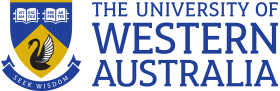 University of Western Australia Business School