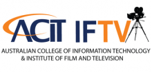 Australian College of Information Technology and Institute of Film and Television