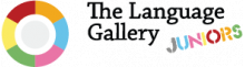 The Language Gallery Juniors (TLG Juniors)