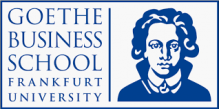 Goethe Business School