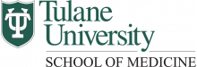 Tulane University -  Biomedical Sciences Graduate Program (School of Medicine)