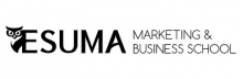 ESUMA Marketing & Business School