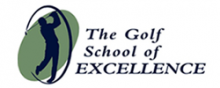 The Golf School of Excellence
