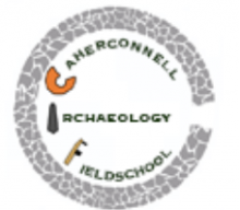 Caherconnell Archeology Field School