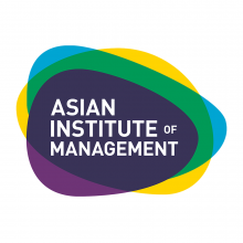 Asian Institute of Management