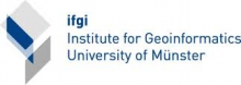 University of Münster, Institute for Geoinformatics