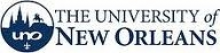 University of New Orleans College of Business Administration