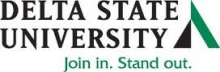 Delta State University, College of Business