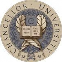 Chancellor University
