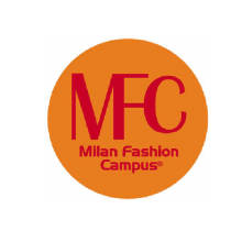 Milan Fashion Campus