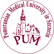 Pomeranian Medical University in Szczecin