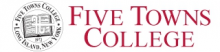Five Towns College