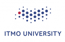 ITMO University, St. Petersburg
