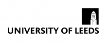 University of Leeds, Faculty of Education, Social Sciences, and Law