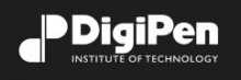 DigiPen - Institute of Technology Singapore