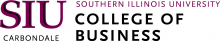 Southern Illinois University, Carbondale - College of Business