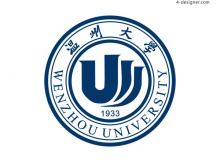 Wenzhou University