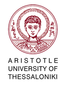 Aristotle University Thessaloniki