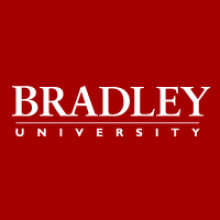 Foster College of Business Administration at Bradley University
