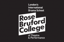 Rose Bruford College of Theatre and Performance