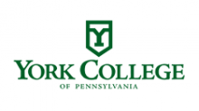 York College of Pennsylvania (YCP)