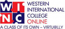 WINC offers London Metropolitan University Programmes Online