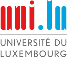 University of Luxembourg, Faculty of Language And Literature, Humanities, Arts And Education (FLSHASE)