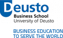 University of Deusto: Deusto Business School