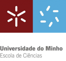University of Minho - School of Sciences