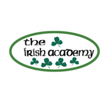 The Irish Academy