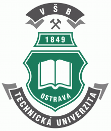 Technical University of Ostrava