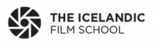 Icelandic Film School