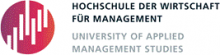 University of Applied Management Studies in Mannheim