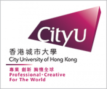 City University of Hong Kong - College of Business