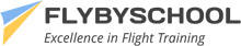 Flybyschool: Excellence in Flight Training