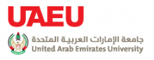 United Arab Emirates University, College of Business and Economics